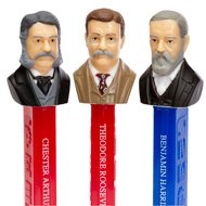 presidents-pez-candy-dispensers-131660