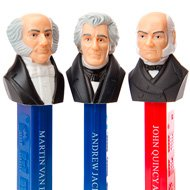Presidents-PEZ-Candy-Dispensers-131655