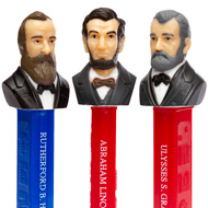 presidents-pez-candy-dispensers-131659