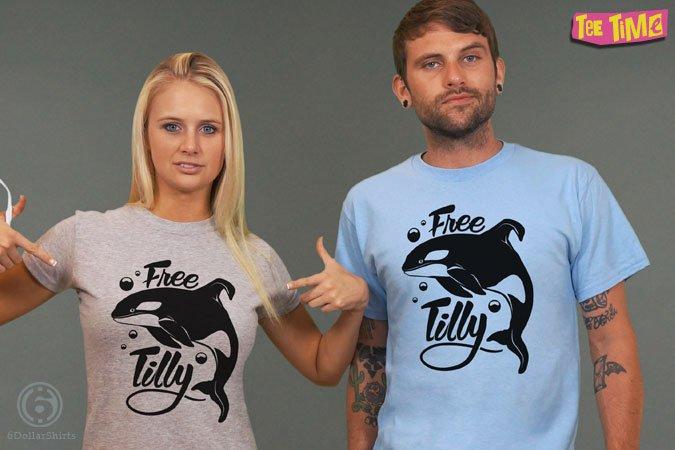 http://6dollarshirts.com/tt/reg/01-21-2014_Free_Tilly_T_SHIRT_reg.jpg