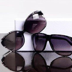 Emilio Pucci, Salvatore Ferragamo & Gucci Sunglasses Sale