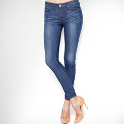 Jeans Days: Clearance for Her from $5