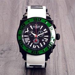 Aquaswiss Watches Clearance