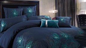 Beautiful Duvet Covers & more