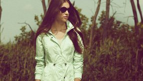 Spring Preview From Soia & Kyo