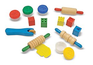 Buyers' Picks: Engaging Toys