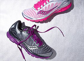 168766-hep-1-22-14_athletic_multi_featuring_sketchers_gr_2_two_up