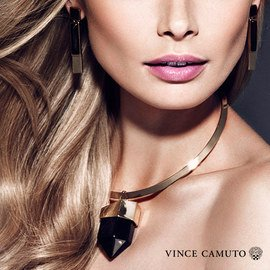 Vince Camuto: Accessories