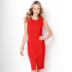 300 Most Popular V-Day Dresses