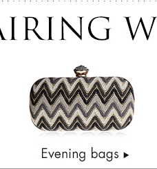Evening bags >>