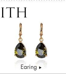 Earing >>