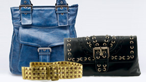 Josa Handbags & Accessories