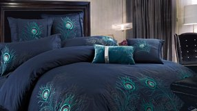 Beautiful Duvet Covers & more