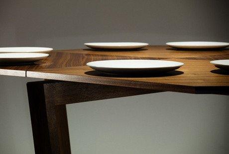 Matthew Bridges Design