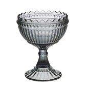 Marimekko Bowl Grey