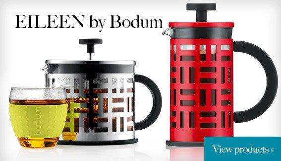 EILEEN - Bodum