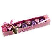 Valentino Gift Box