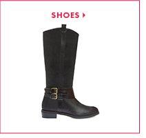 Choose Shoes