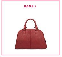 Choose Bags