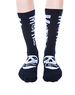 stance-20-eyes socks