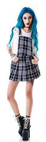 tripp-nyc-plaid-jumper-dress
