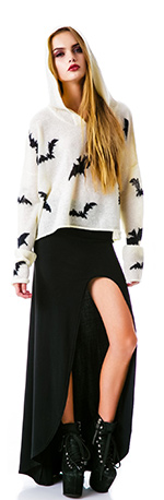 wildfox-couture-bats-hooded-billy-sweater