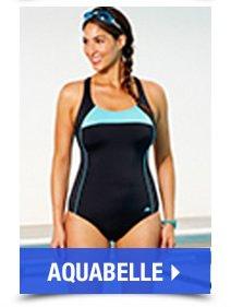 aquabelle