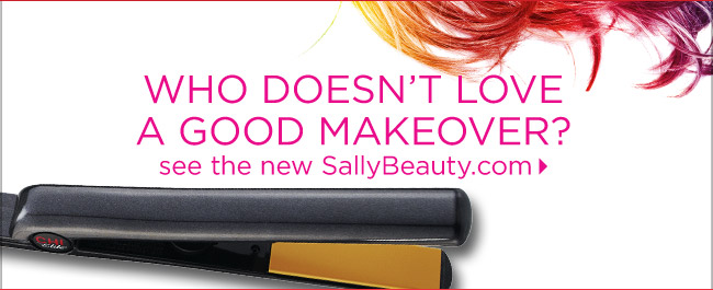 http://www.sallybeauty.com