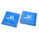 EnduraCool Large Towels - 2 Pack
