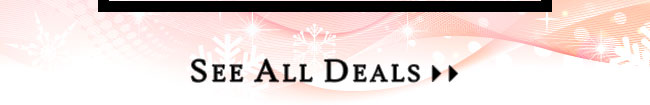 see all deals