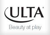 ULTA - Beauty at play®