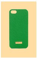 WEST 57TH COVER FOR IPHONE 5/5s