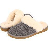 UGG Cozy Knit