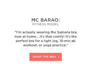 Shop the Bra