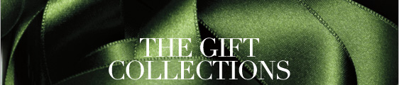 The Gift Collections Lavish.