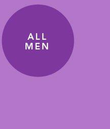 Shop All Men