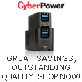 great savings, outstanding quality. shop now.