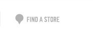 FIND A STORE