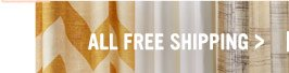 All Free Shipping