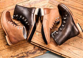 Shop NEW Zuriick Boots & Sneaks from $34