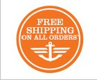 Free shipping on all orders*