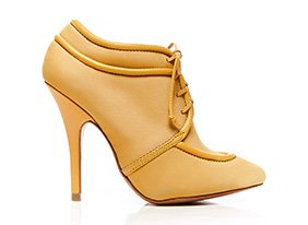 171750-hep-heeled-boots-multi-1-23-14_two_up