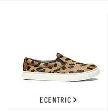 Shop Ecentric