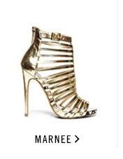 Shop Marnee