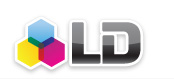 Visit LD Products.com