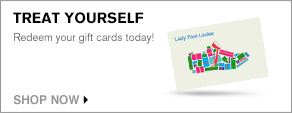 Redeem Your Gift Card