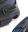 Diligence Backpack - Shop Now