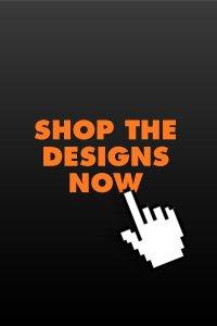 Shop the designs now