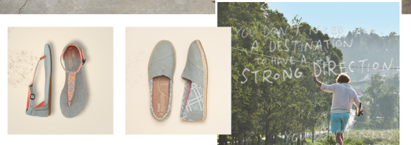 Shop Women's Denim and Chambray styles