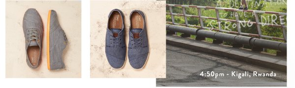 Shop Men's Denim and Chambray styles